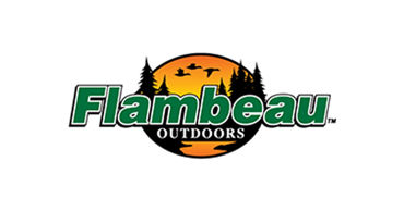 Picture for category Flambeau