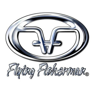 Picture for category Flying Fisherman