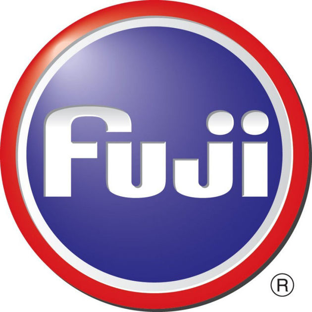 Picture for category Fuji