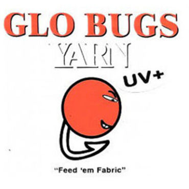 Picture for category Glo Bug