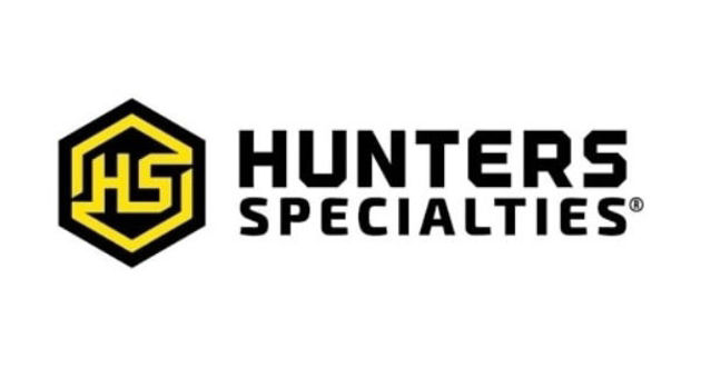 Picture for category Hunters Specialties