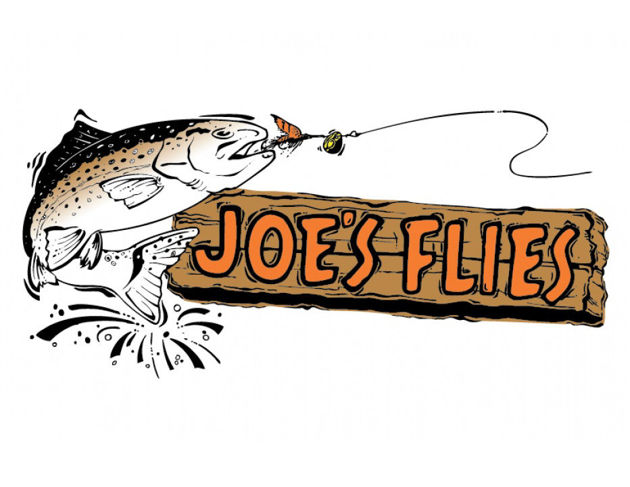 Picture for category Joes Flies