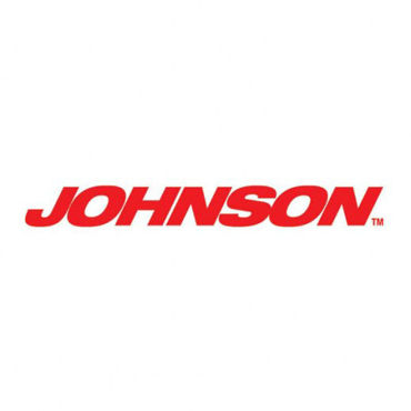 Picture for category Johnson
