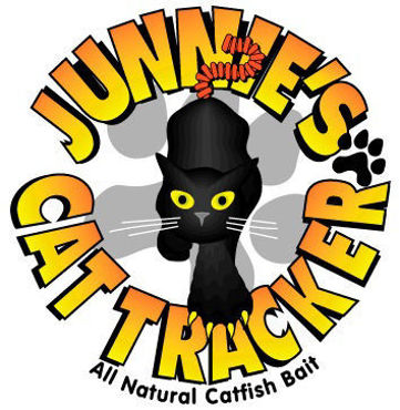 Picture for category Junnies Cat Tracker