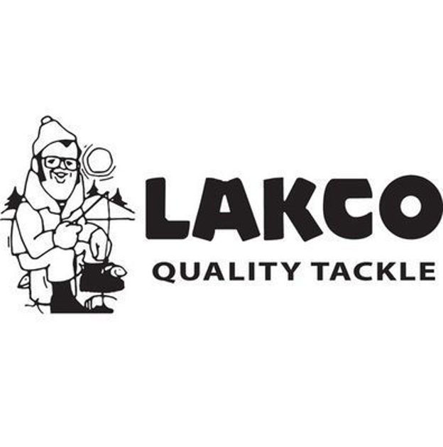 Picture for category Lakco