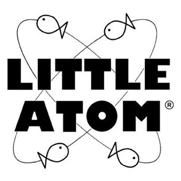 Picture for category Little Atom