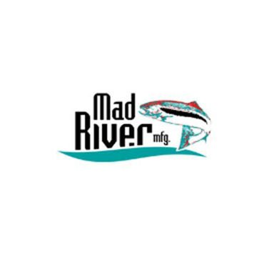 Picture for category Mad River