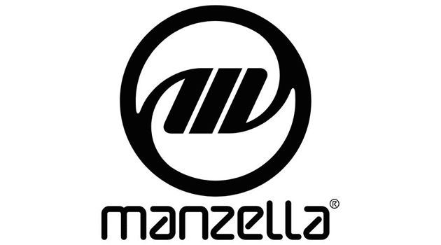 Picture for category Manzella
