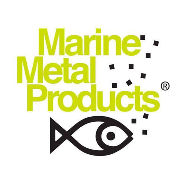 Picture for category Marine Metal