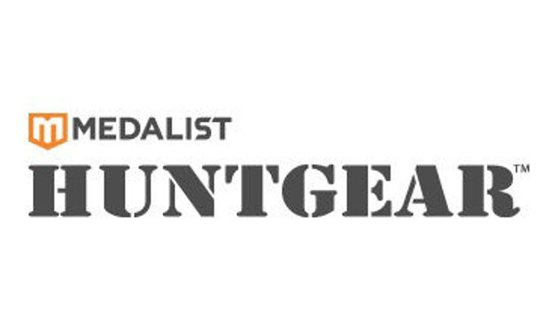 Picture for category Medalist Huntgear