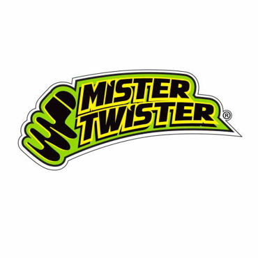 Picture for category Mr Twister