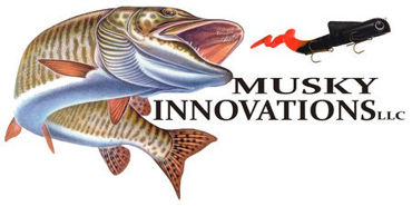 Picture for category Musky Innovations