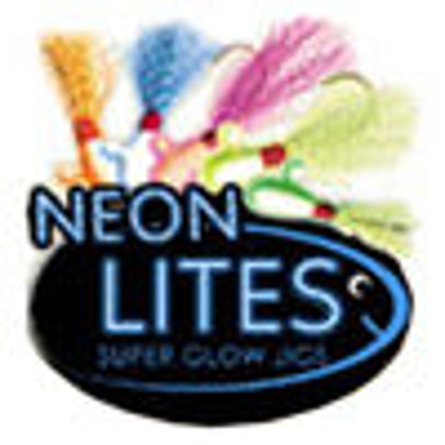 Picture for category Neonlites