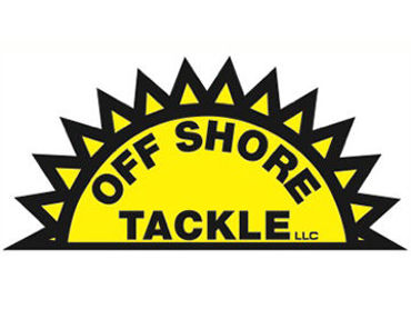 Picture for category Off Shore Tackle