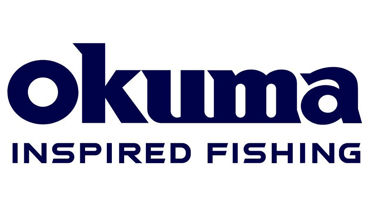 Picture for category Okuma