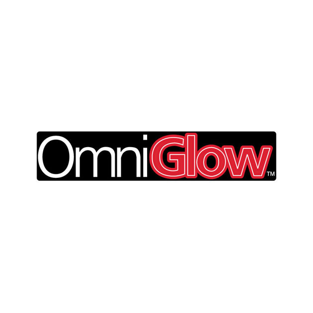 Picture for category Omniglow