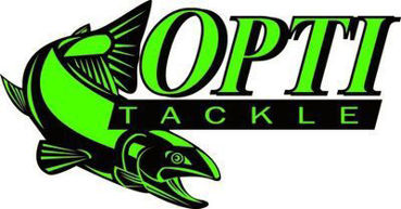 Picture for category Opti Tackle