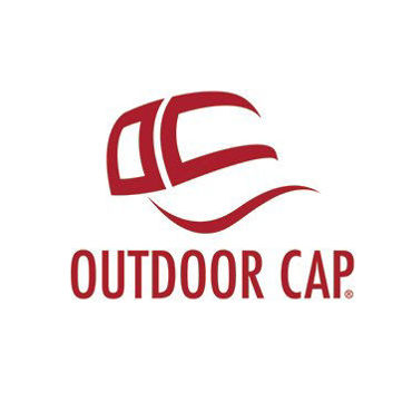 Picture for category Outdoor Cap