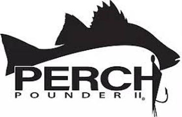 Picture for category Perch Pounder