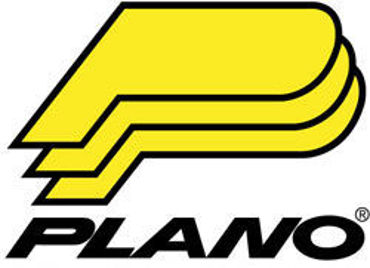 Picture for category Plano