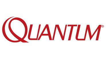 Picture for category Quantum