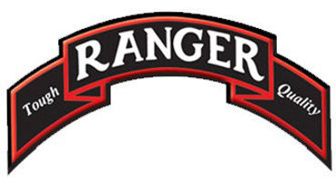 Picture for category Ranger