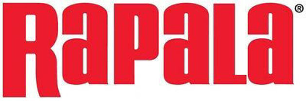 Picture for category Rapala