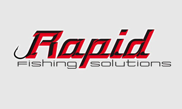 Picture for category Rapid Fishing