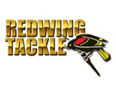 Picture for category Redwing