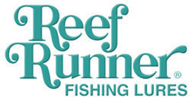 Picture for category Reef Runner