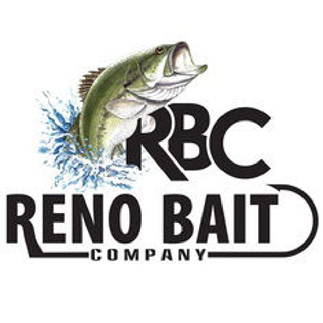 Picture for category Reno Bait