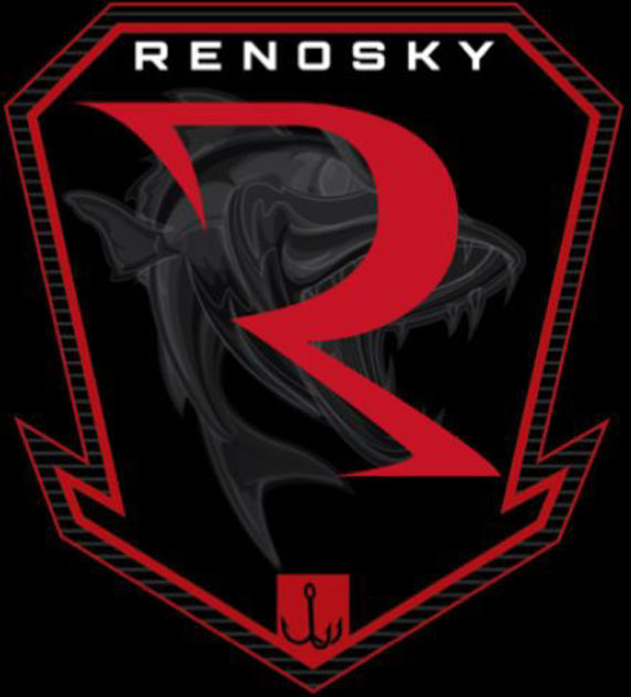 Picture for category Renosky