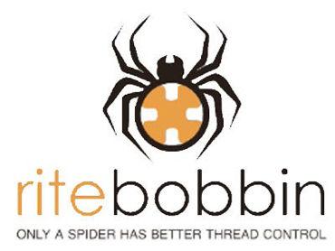 Picture for category Rite Bobbin