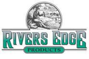Picture for category Riversedge