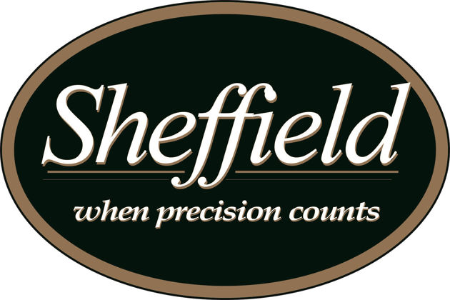 Picture for category Sheffield Fishing
