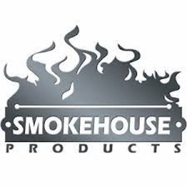 Picture for category Smokehouse