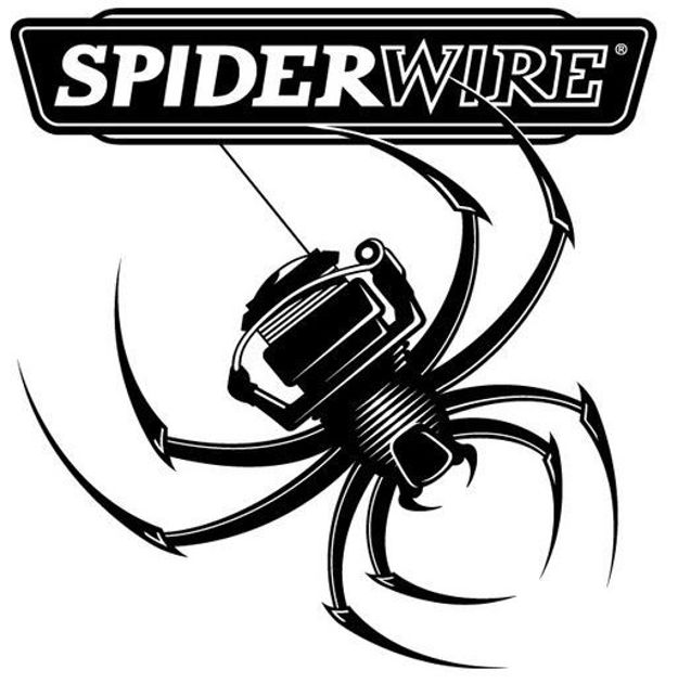 Picture for category Spiderwire