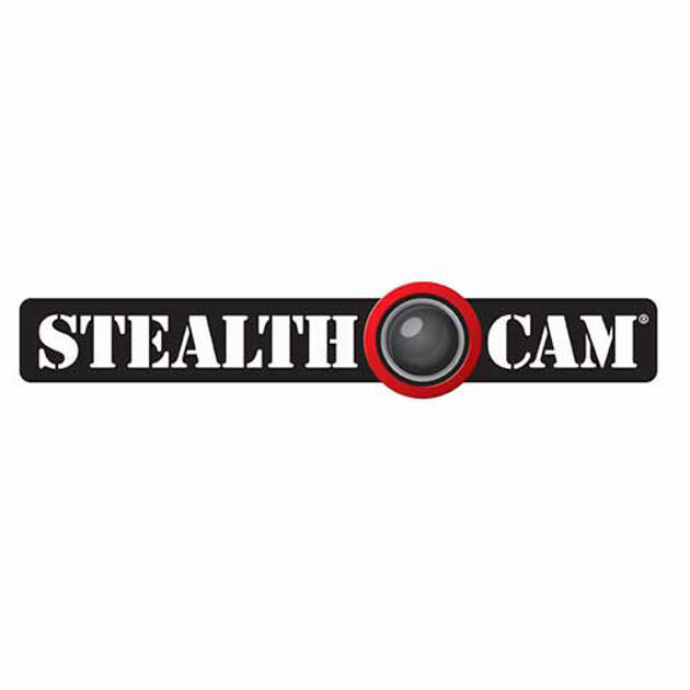 Picture for category Stealth Cam