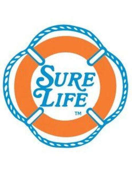 Picture for category Sure Life