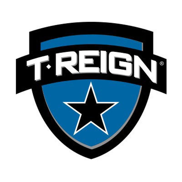 Picture for category T Reign