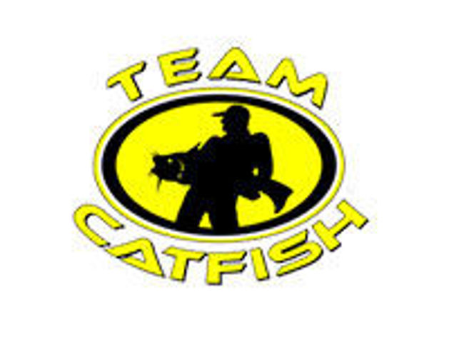 Picture for category Team Catfish