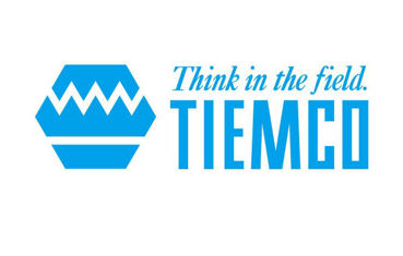 Picture for category Tiemco