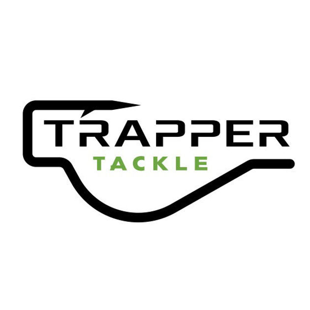 Picture for category Trapper Tackle