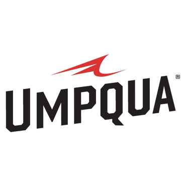 Picture for category Umpqua