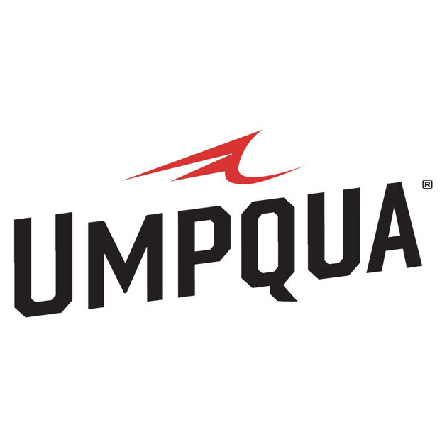 Picture for category Umpqua