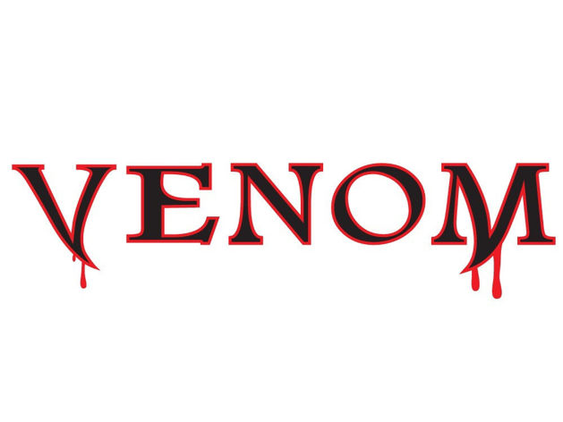 Picture for category Venom