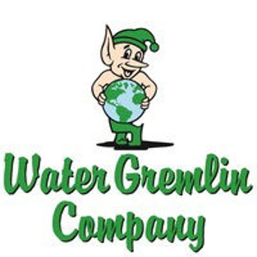 Picture for category Water Gremlin