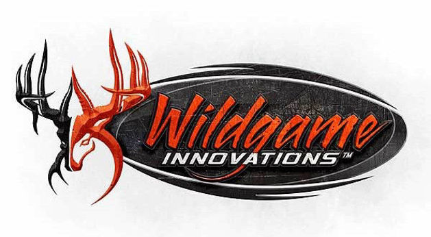Picture for category Wildgame Innovations