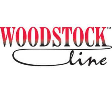 Picture for category Woodstock
