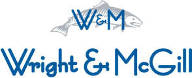 Picture for category Wright & McGill